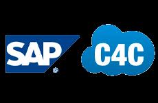 SAP-C4C