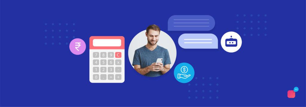 conversational AI pricing