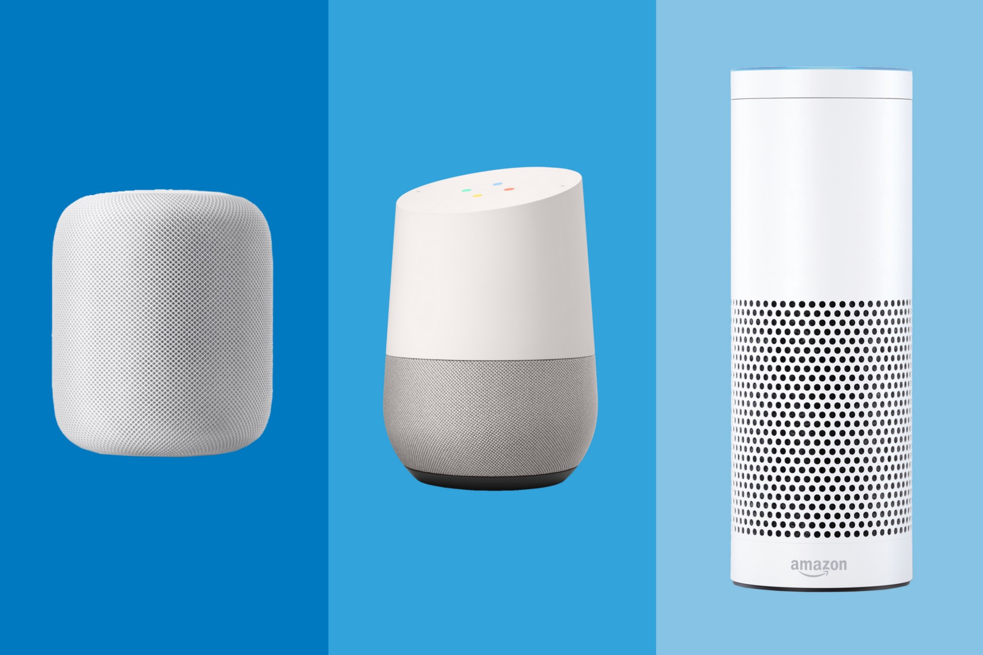 home assistant devices