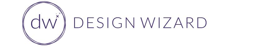 designing e-commerce tool