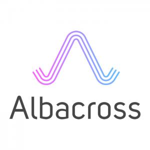 Albacross for lead generation