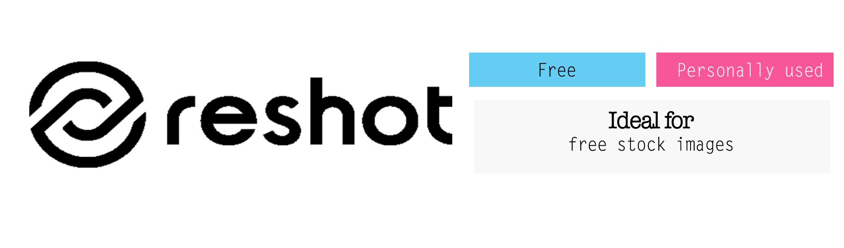 free stock images platform