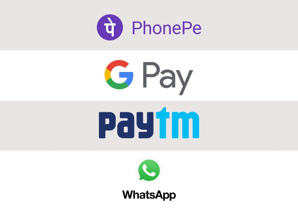 whatsapp bot and whatsapp pay in india