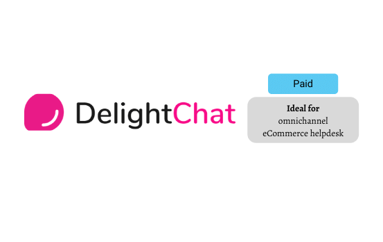 delight chat