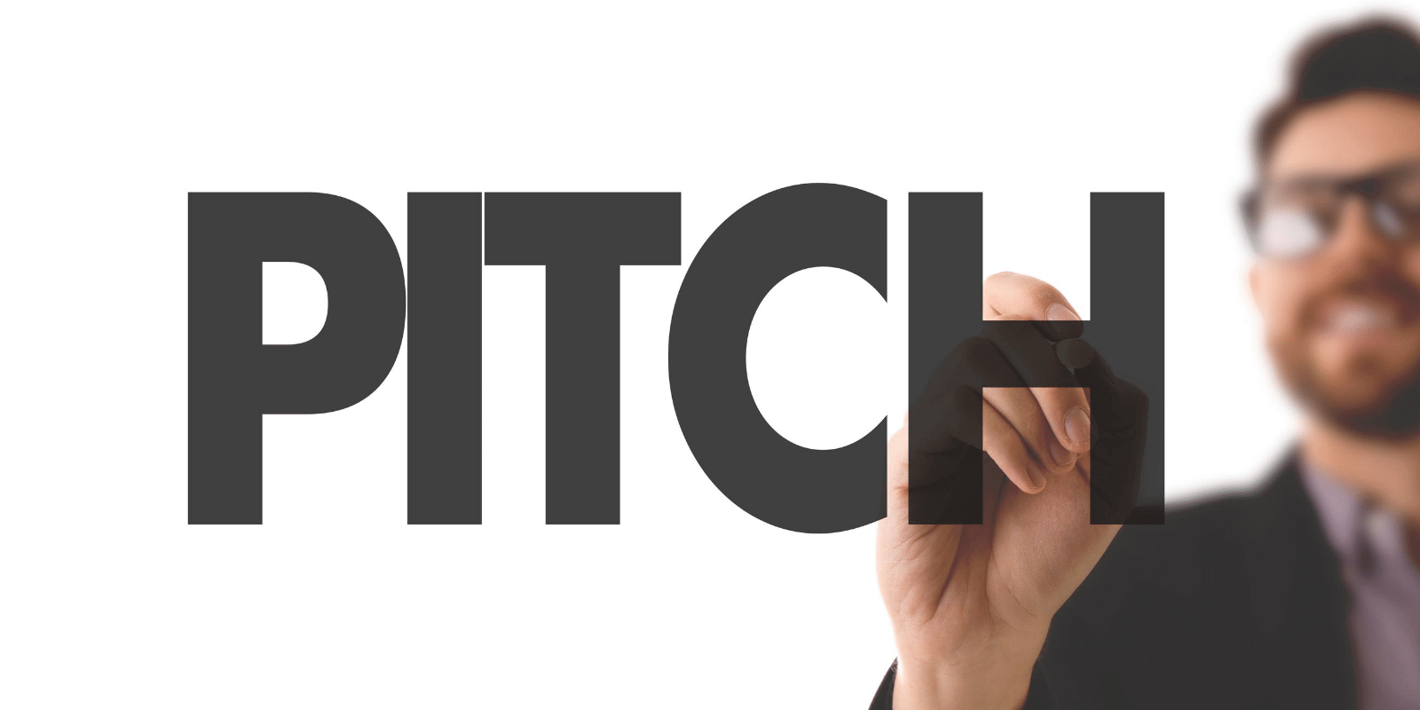 sales pitch tips