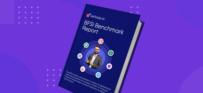BFSI Benchmark Report