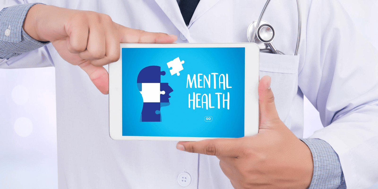 how chatbots are making mental heath care accessible