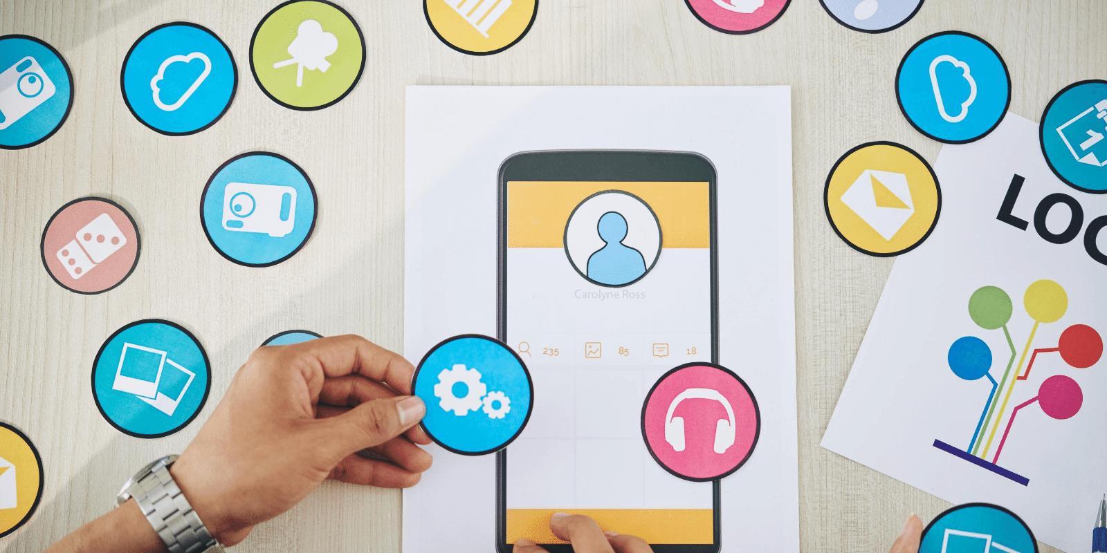 chatbots vs apps the ultimate comparison