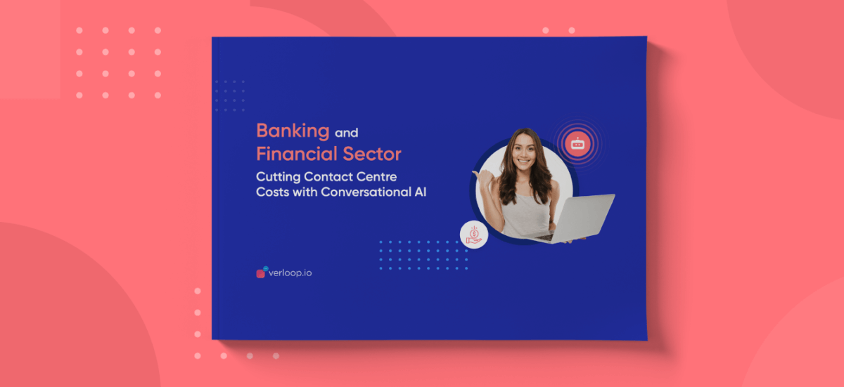 Cutting Costs with Conversational AI in the Banking Sector (MENA)