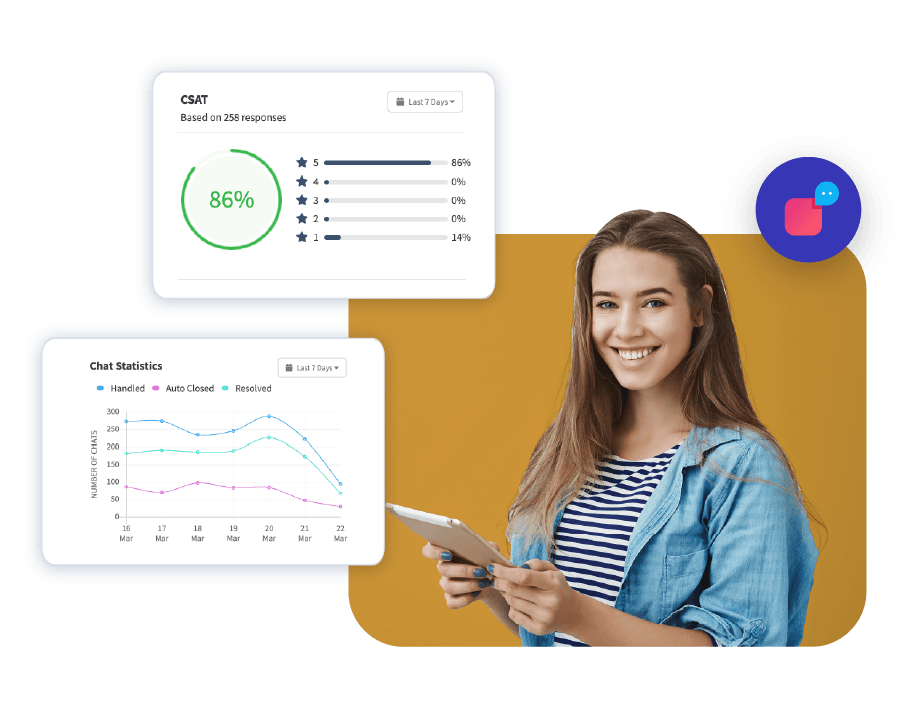 Dashboard-analytics