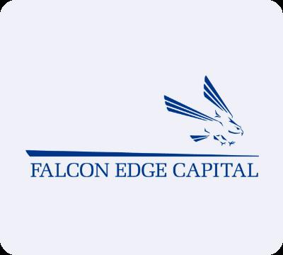 Falcon Edge Capital