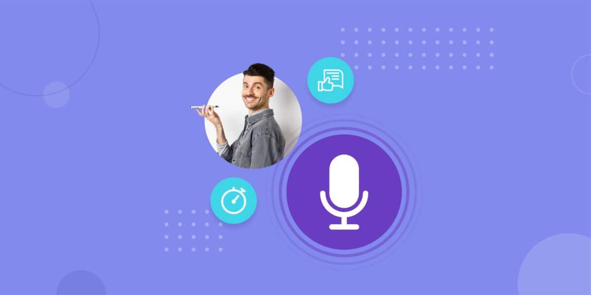 future of voice ai