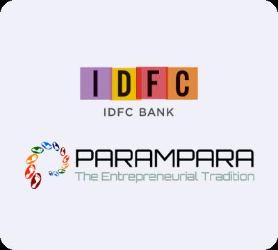 IDFC Parampara