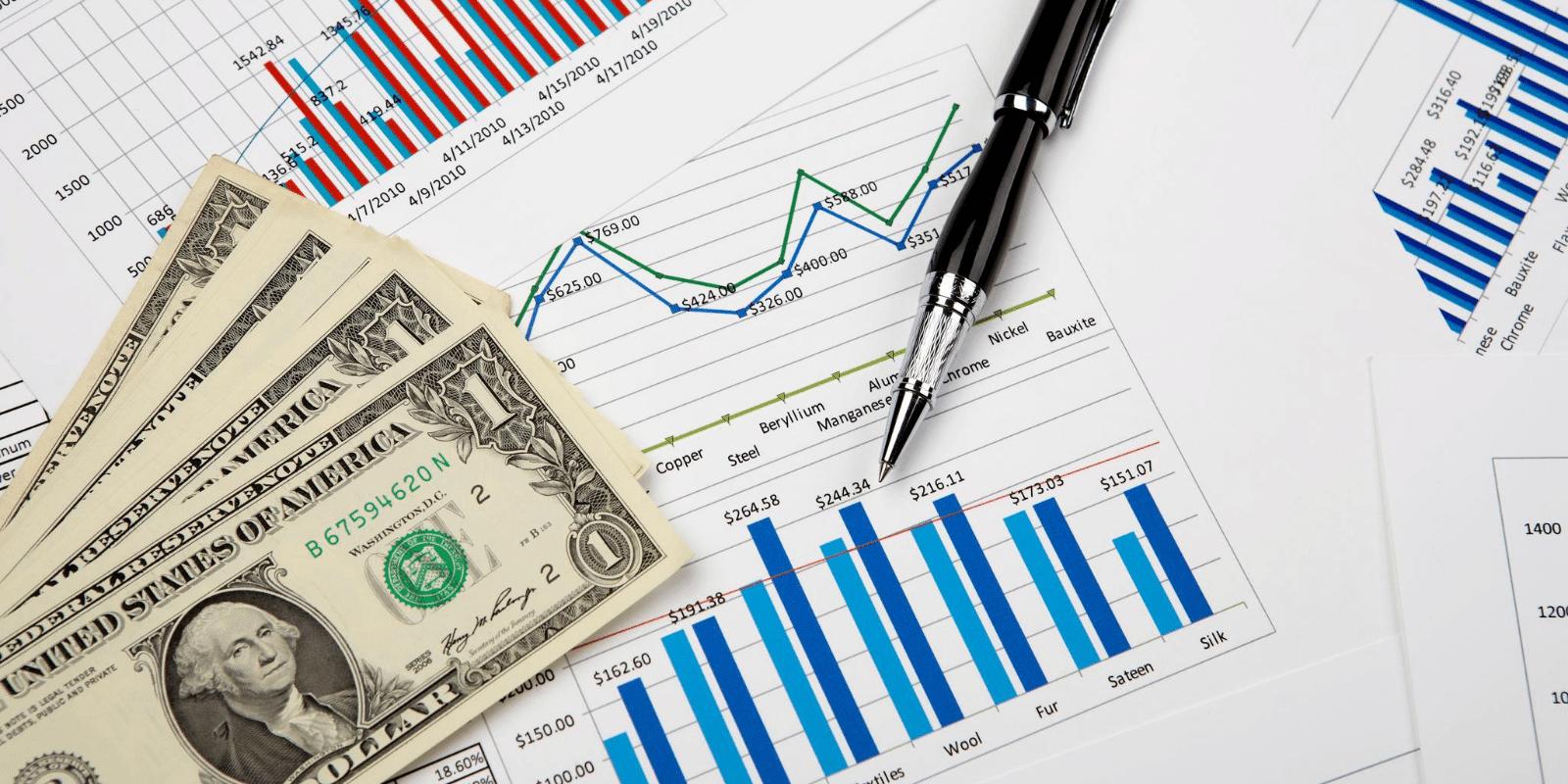 induced demand what economics teaches us
