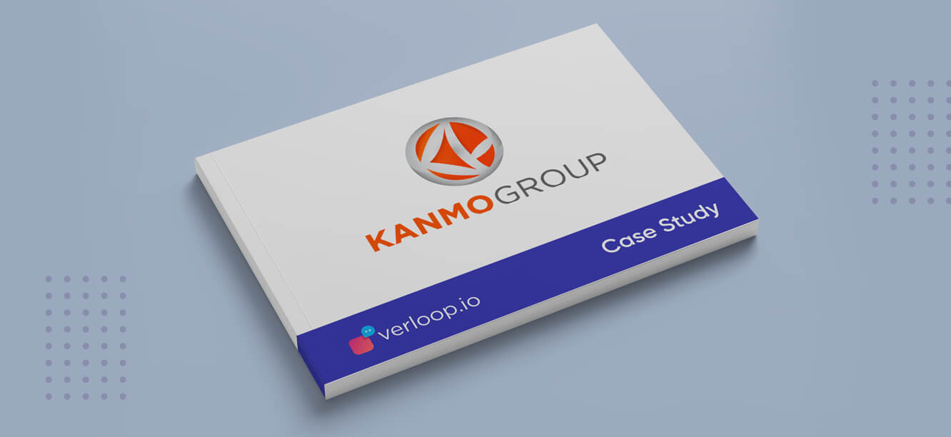 How Kanmo Group Manages Multiple Brands Multilingually