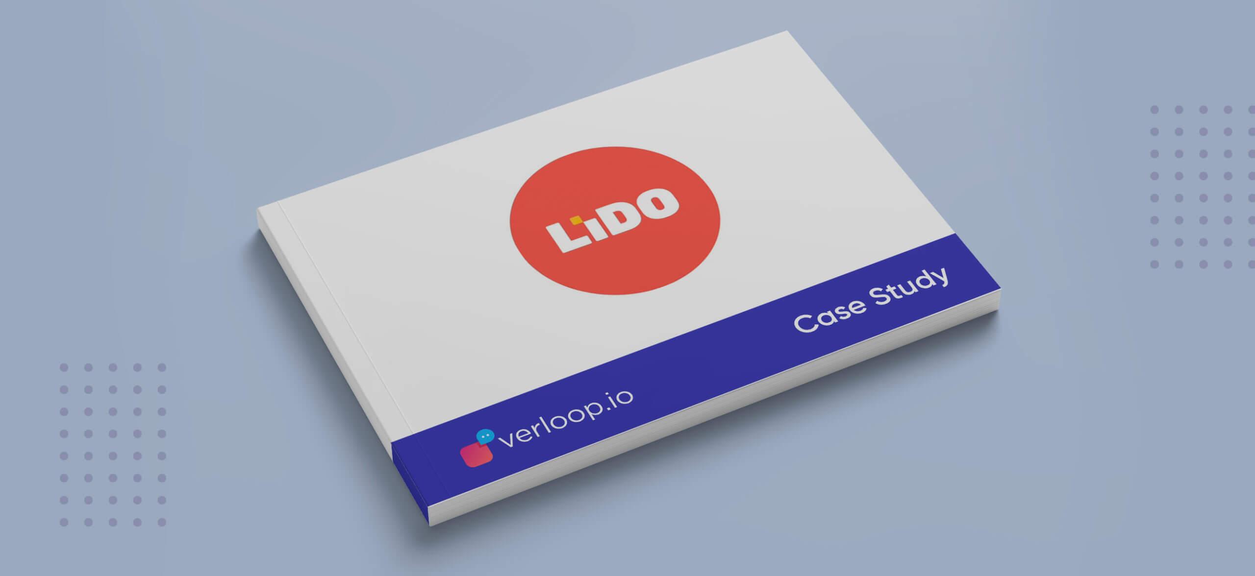 Lido-Learning