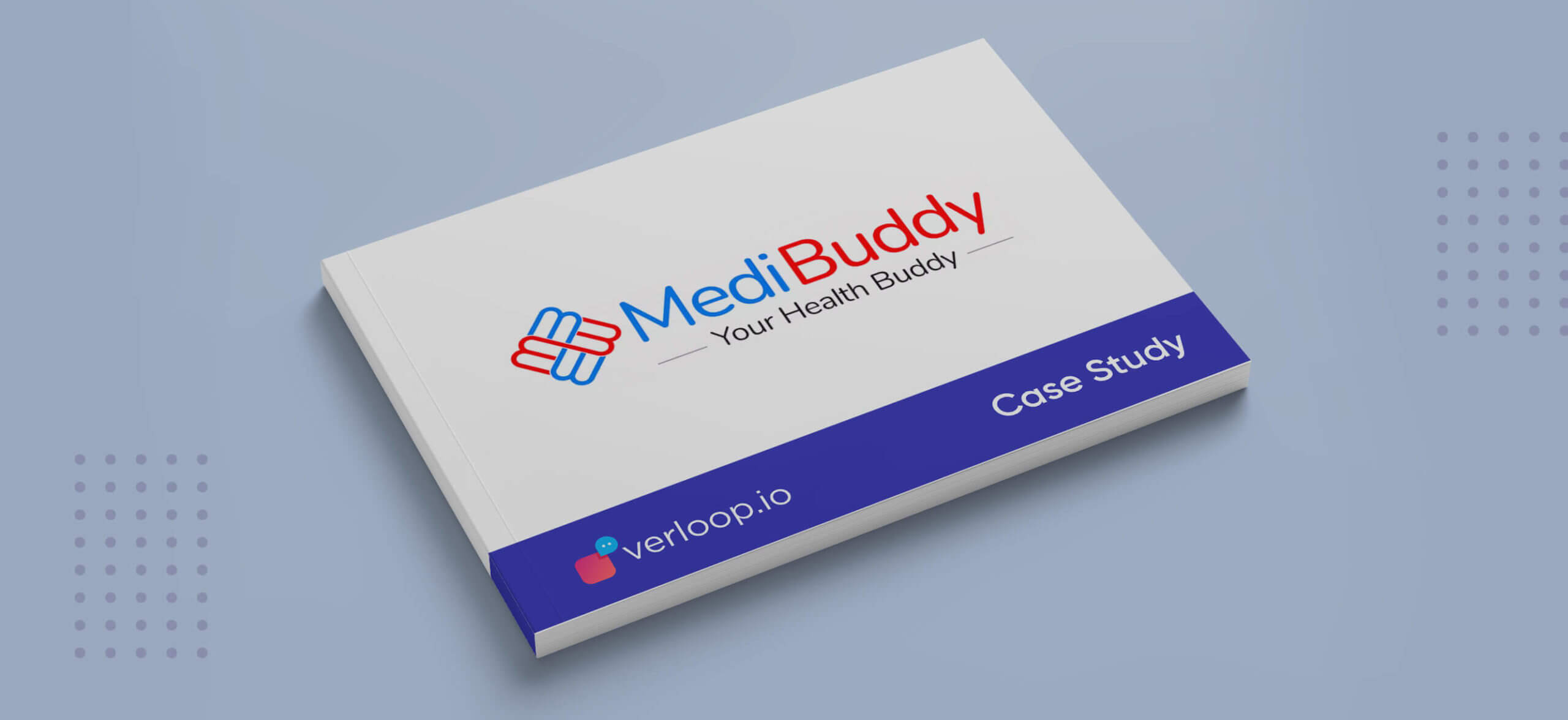 MediBuddy Increased Its CSAT To Over 90% After Moving To Verloop.io's Chatbot