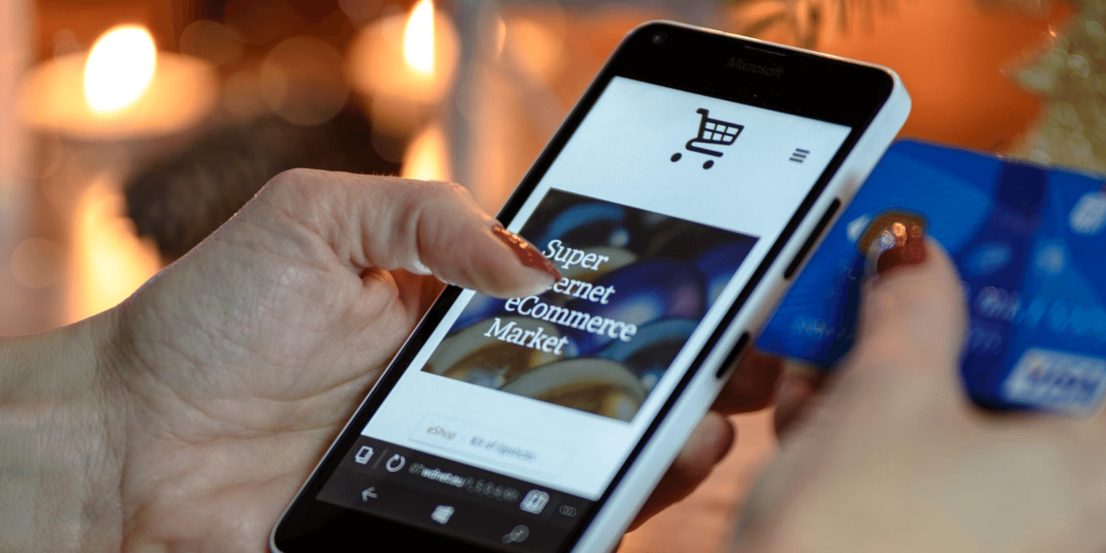 shopify e-commerce website chatbot