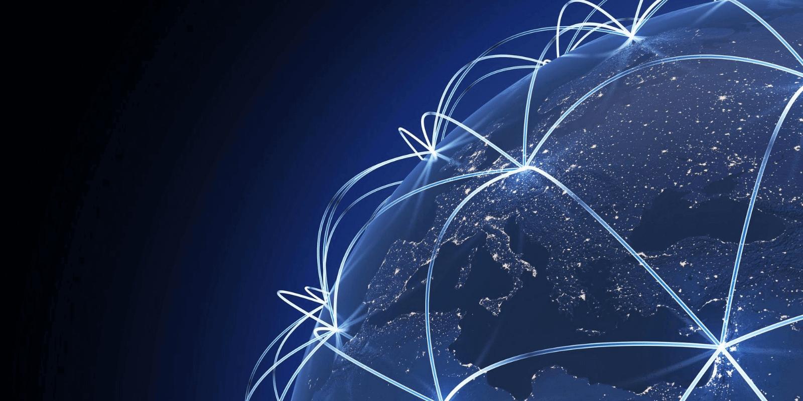 best global marketing strategies