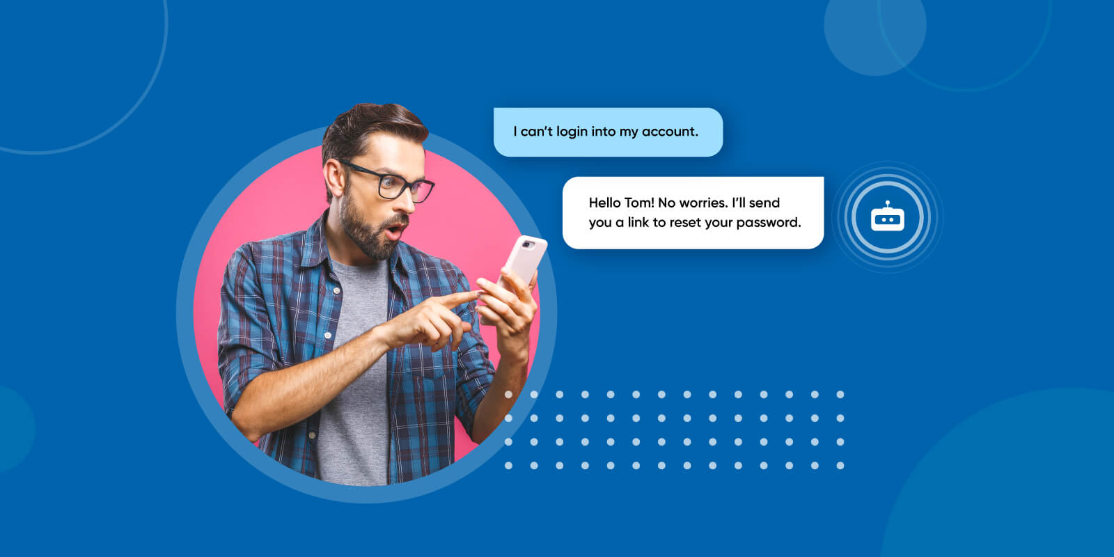 rise of conversational commerce