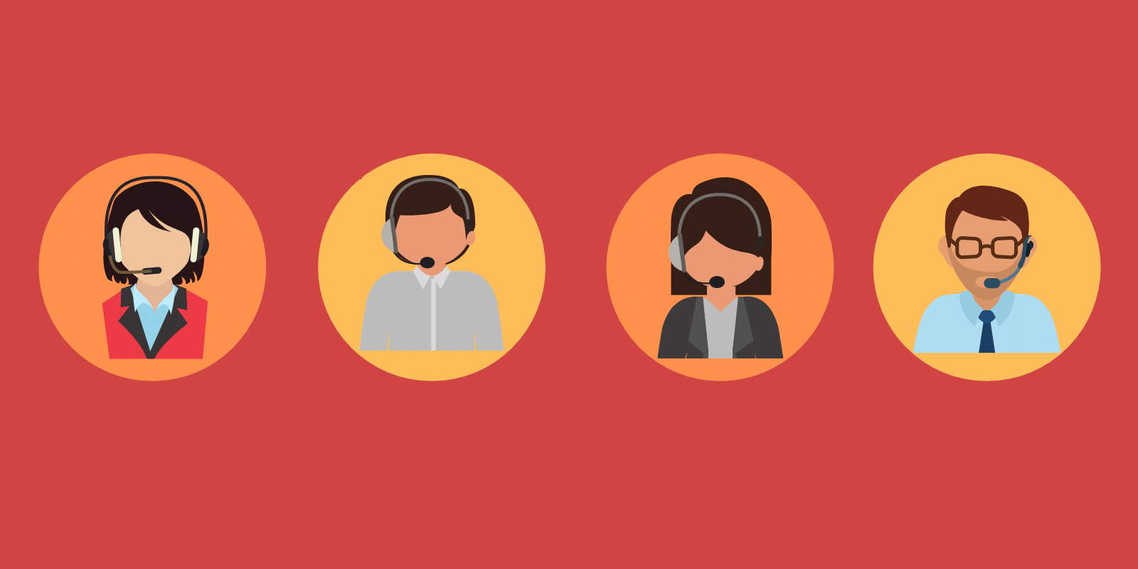 Importance of customer support automation