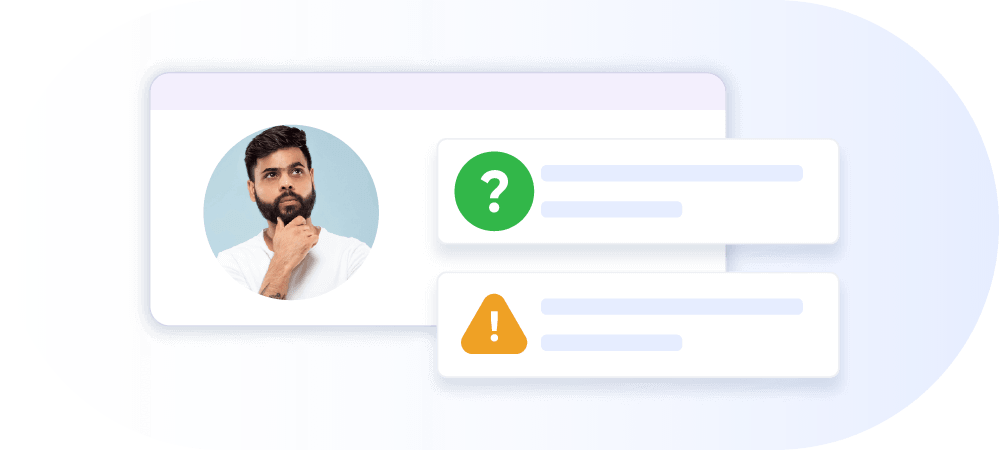 user-insights