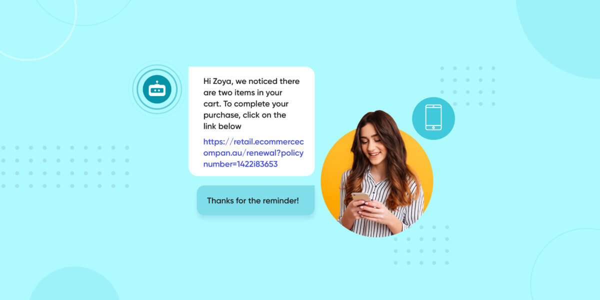in-app chatbot