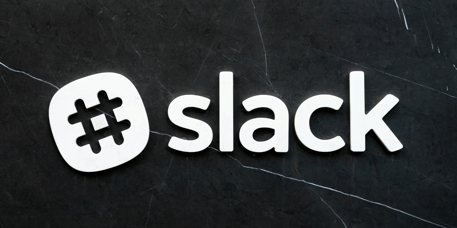slack integration with verloop