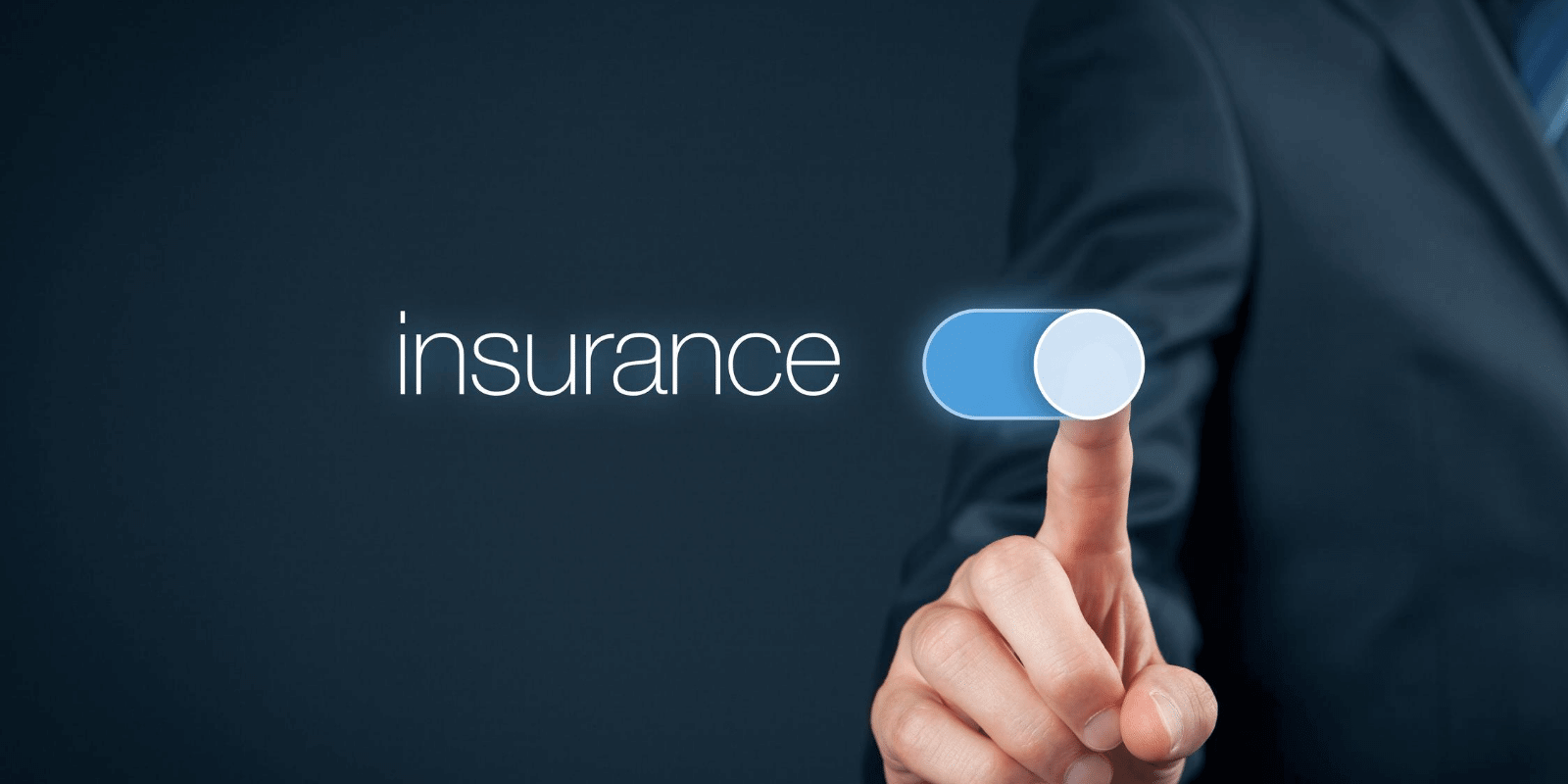 chatbot for insurance sector
